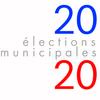 Elections municipales : 2nd tour