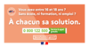 1 JEUNE - 1 SOLUTION - Obligation de formation