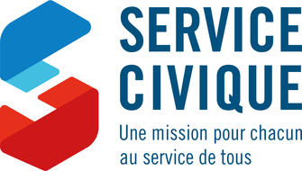 Service civique en Police Nationale