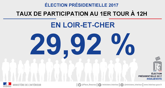 042017-tauxdeparticipation-1er-tour-12h
