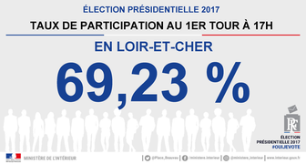 042017-tauxdeparticipation-1er-tour-17h