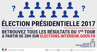 042017-twitter-elections-presidentielles-resultats-2