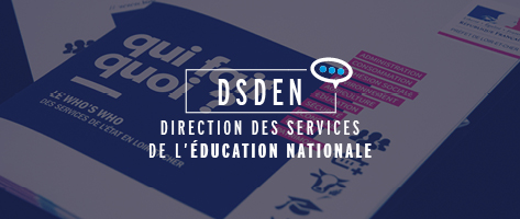 EDUCATION NATIONALE - LOIR ET CHER