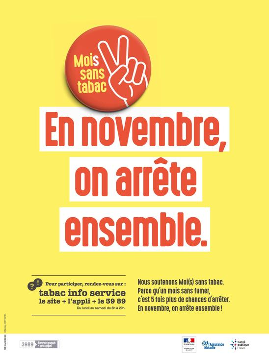 En_novembre_on_arre__770_te_ensemble