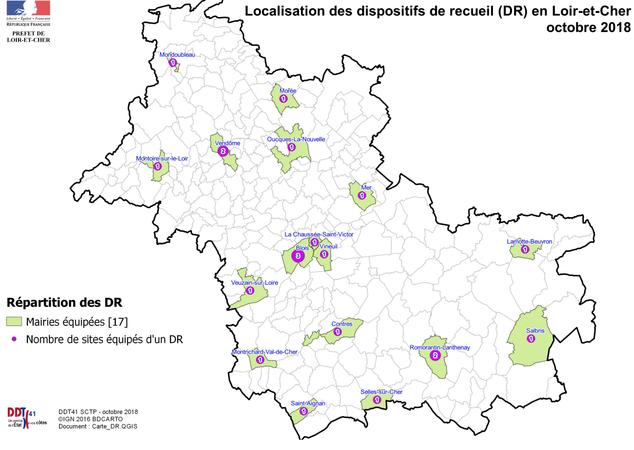 Passeports Demarches Administratives Accueil Les Services De L
